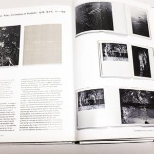 Les livres de photographie japonais – des années 1960 et 1970
