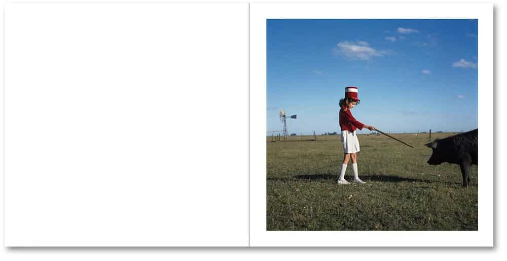 Alessandra Sanguinetti - The Adventures of Guille and Belinda and The Enigmatic Meaning of Their Dreams