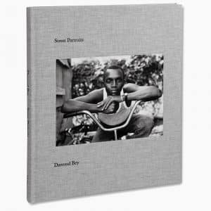 Dawoud Bey – Street Portraits