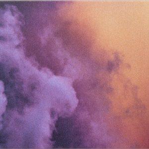 Trent Parke – Crimson Line – 1ère édition