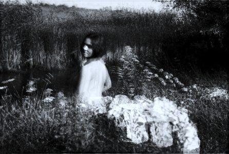 When I Was a Virgin - Sergey Malnitchenko - Révélateur Phocéen