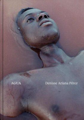 Agua - Denisse Ariana Pérez